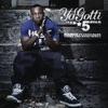 Stream & download 5 Star (Remix) [feat. Gucci Mane, Trina & Nicki Minaj] - Single