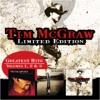 Stream & download Greatest Hits, Vols. 1, 2 & 3