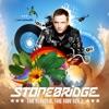 Stream & download Take On This (Robbie Rivera 2008 Mix)