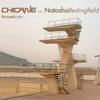 Bruised Water (Chicane vs. Natasha Bedingfield) album cover