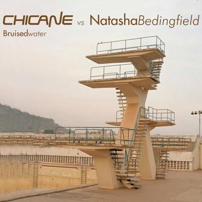 Bruised Water (Chicane vs. Natasha Bedingfield) by Chicane & Natasha Bedingfield album reviews, ratings, credits