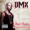 Stream & download I Don't Dance (feat. Machine Gun Kelly) - Single