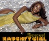 Stream & download Naughty Girl (feat. Lil' Flip) - Single