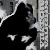 Vaudeville Villain by Viktor Vaughn album reviews