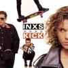 Kick by INXS album reviews