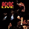 Live (Collector's Edition) by AC/DC album reviews