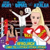 Stream & download Beat Down (feat. Iggy Azalea) [Larry Tee & Attack Attack Attack]