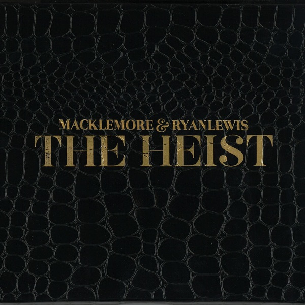Can't Hold Us (feat. Ray Dalton) by Macklemore & Ryan Lewis song reviws