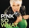 Stream & download So What (Bimbo Jones Radio Mix) - Single
