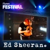 Stream & download iTunes Festival: London 2012 - EP