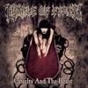 Stream & download Cruelty & the Beast