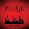 The Devil Makes Three by The Devil Makes Three album reviews