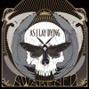 Awakened by As I Lay Dying album reviews