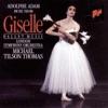 Stream & download Adam: Giselle