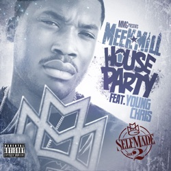 House Party (feat. Young Chris) song reviews, listen, download