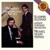 Stream & download Prokofiev: Concertos for Piano and Orchestra Nos. 1 & 2