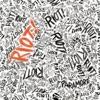 Stream & download Riot! (Deluxe Version)