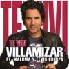 Stream & download Te Viví (feat. Maluma & Elvis Crespo) - Single