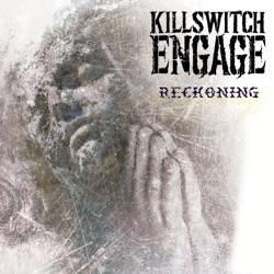 Listen Reckoning - Single album