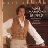 """Stream & download Symphony No. 9 in D Minor, Op. 125 """"Choral"""": I. Allegro, ma non troppo, un poco maestoso (Excerpt)"""
