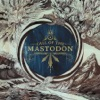 Stream & download Call of the Mastodon