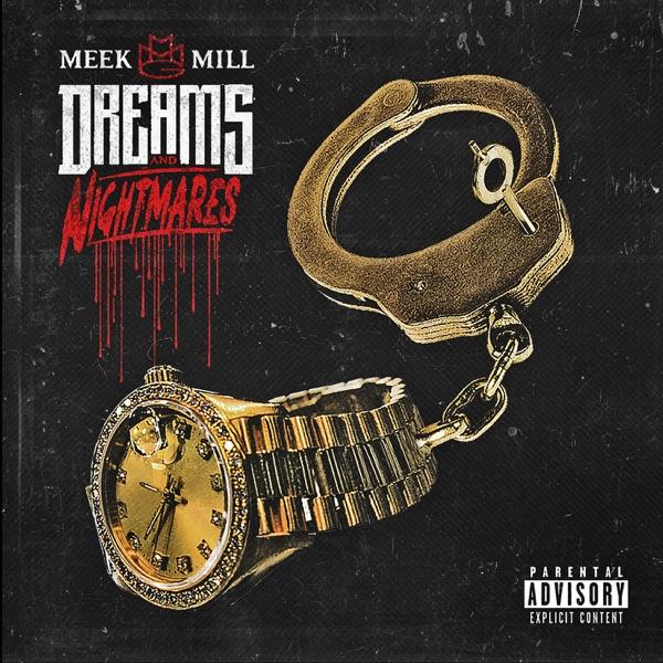 Young & Gettin' It (feat. Kirko Bangz) by Meek Mill song reviws