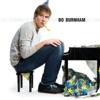 Stream & download Bo Burnham