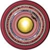 Stream & download Labyrinth - Single