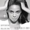 Stream & download Si Yo Fuera un Chico (If I Were a Boy) - Single