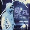 Stream & download Fear of Falling (feat. Eric Clapton) [Radio Edit] - Single