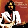 Stream & download The Concert for Bangladesh (Live)