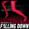 Stream & download Falling Down (feat. Justin Timberlake) - EP