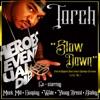 Stream & download Slow Down (feat. Meek Mill, Wale, Gunplay, Stalley & Young Breed) - Single