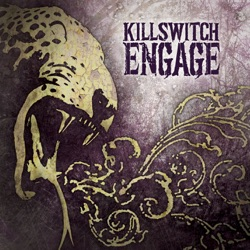 Listen Killswitch Engage album