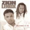 Yo Voy (feat. Daddy Yankee) by Zion & Lennox music reviews, listen, download