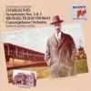"Stream & download Ives: Symphony No. 2 & No. 3, ""The Camp Meeting"""