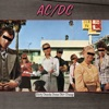 Dirty Deeds Done Dirt Cheap by AC/DC album reviews