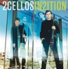 In2ition by 2CELLOS album reviews