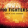 Stream & download Skin and Bones (Live Acoustic)