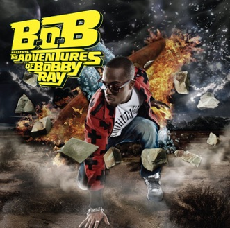 Airplanes, Pt. II (feat. Eminem & Hayley Williams of Paramore) by B.o.B song reviws