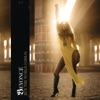 Stream & download Run the World (Girls) [Remixes] - Single