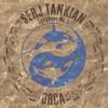 Stream & download Tankian: Orca Symphony No. 1