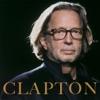 Stream & download Clapton
