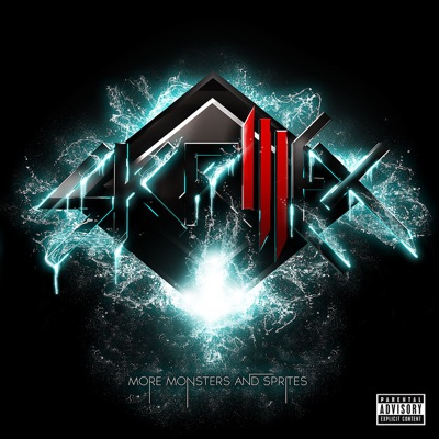 More Monsters and Sprites by Skrillex album reviews, ratings, credits