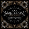Stream & download Live At the Aragon