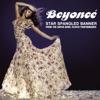 Stream & download The Star Spangled Banner (Super Bowl XXXVIII Performance) - Single