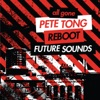 Stream & download Something Good (Tong & Rogers Remix)