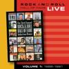 Stream & download Honky Tonk Women (Live)