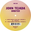 Stream & download Orbiter - Single