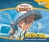 #03: Heroes by Adventures in Odyssey album reviews
